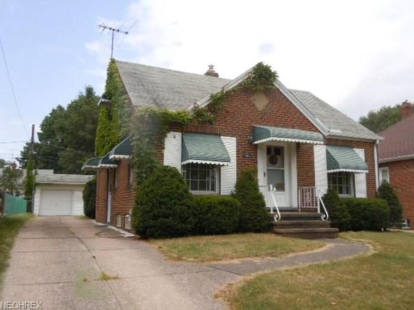 3 bed 1 bath Single Family at 4054 Parkside Dr Brooklyn, OH, 44144 is for sale at 80k - 1 of 17