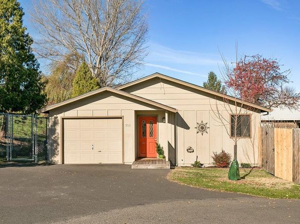 3 bed 3 bath Single Family at 351 Orange Ave Ashland, OR, 97520 is for sale at 400k - 1 of 20