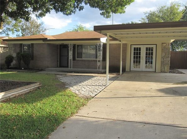 4 bed 1 bath Single Family at 552 Parkside Dr Fort Worth, TX, 76108 is for sale at 130k - 1 of 21