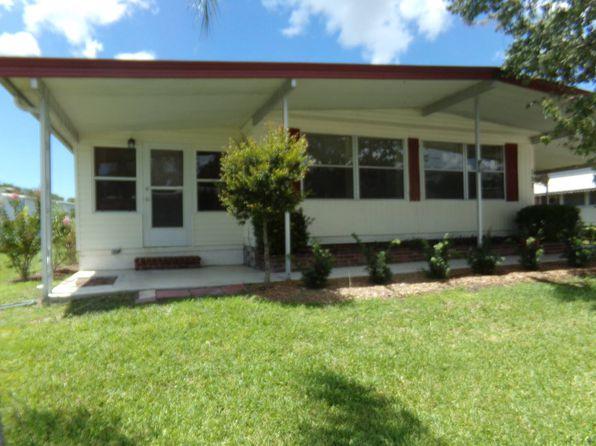 2 bed 2 bath Single Family at 597 Bayshore Dr Ellenton, FL, 34222 is for sale at 27k - 1 of 12