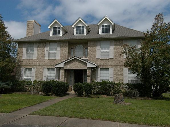 5 bed 4 bath Single Family at 1506 Gallagher Ln Deer Park, TX, 77536 is for sale at 325k - 1 of 31