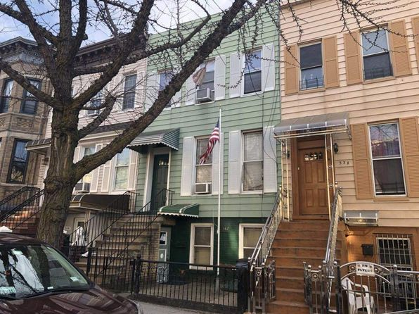 4 bed 3 bath Multi Family at 342 55th St Brooklyn, NY, 11220 is for sale at 998k - google static map