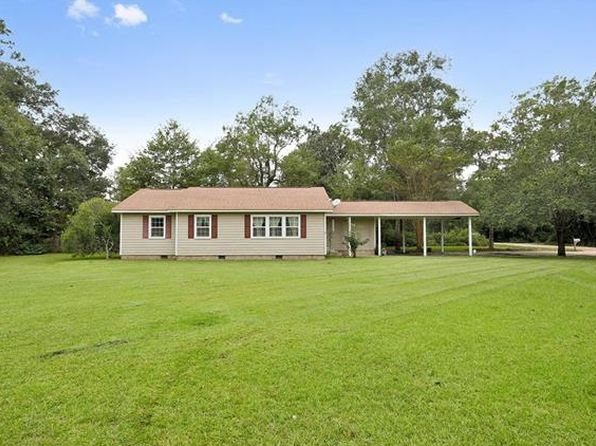 3 bed 1 bath Single Family at 741 N Columbia St Bogalusa, LA, 70427 is for sale at 90k - 1 of 10