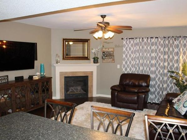 3 bed 4 bath Condo at 9878 N Lewis Ave Kansas City, MO, 64157 is for sale at 145k - 1 of 8