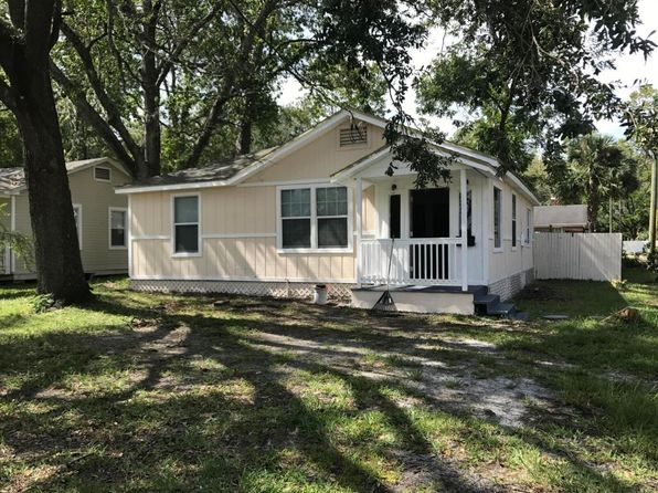 3 bed 2 bath Single Family at 2404 Mark Ave Jacksonville, FL, 32207 is for sale at 148k - 1 of 11