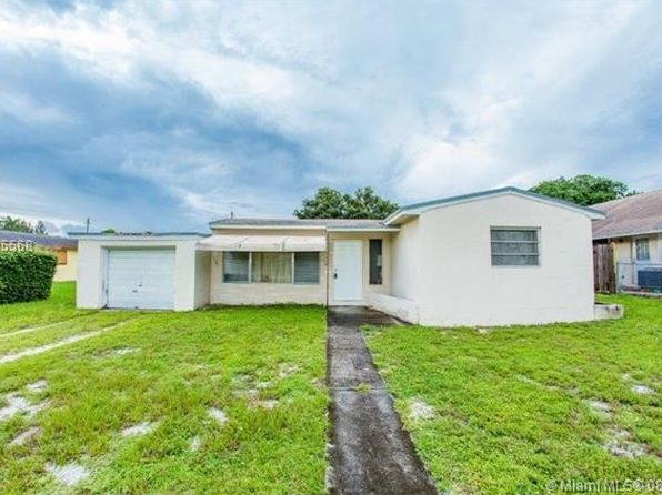 1 bed 1 bath Single Family at 4239 SW 52nd St Fort Lauderdale, FL, 33314 is for sale at 135k - 1 of 18