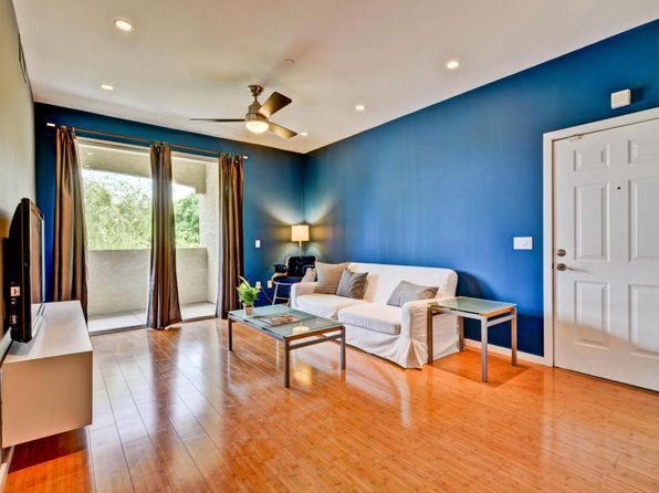 1 bed 1 bath Single Family at 3302 N 7th St Phoenix, AZ, 85014 is for sale at 149k - 1 of 25