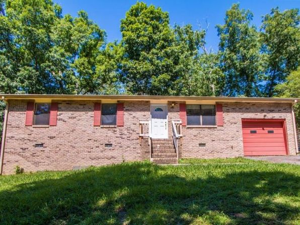 3 bed 2 bath Single Family at 876 Childress Hollow Rd Chickamauga, GA, 30707 is for sale at 84k - 1 of 17