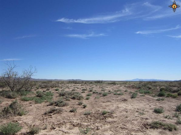 null bed null bath Vacant Land at  Salvador Rd.West & S. On Co 27 1.5 Mi. Deming, NM, 88030 is for sale at 20k - google static map