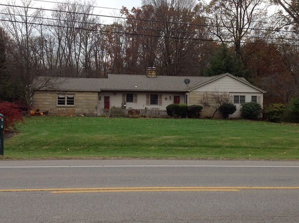 3 bed 2 bath Single Family at 1536 State Route 60 Ashland, OH, 44805 is for sale at 200k - 1 of 17