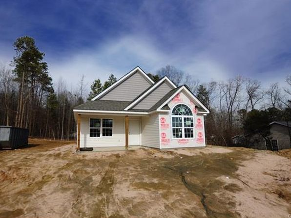 3 bed 2 bath Single Family at 2575 Echerd St Kannapolis, NC, 28083 is for sale at 160k - 1 of 5