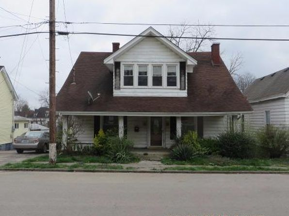 3 bed 2 bath Single Family at 17 Taylor Ave Winchester, KY, 40391 is for sale at 30k - 1 of 11