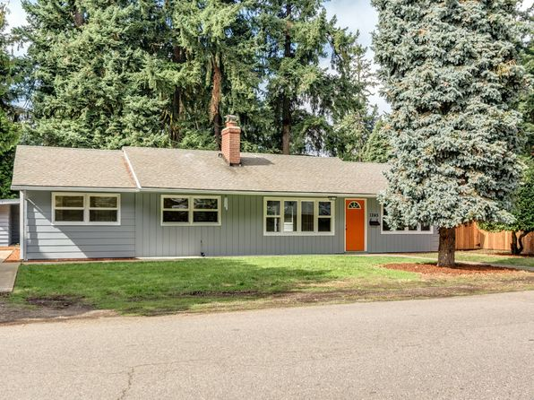 3 bed 1 bath Single Family at 1245 NE 111th Ave Portland, OR, 97220 is for sale at 350k - 1 of 25
