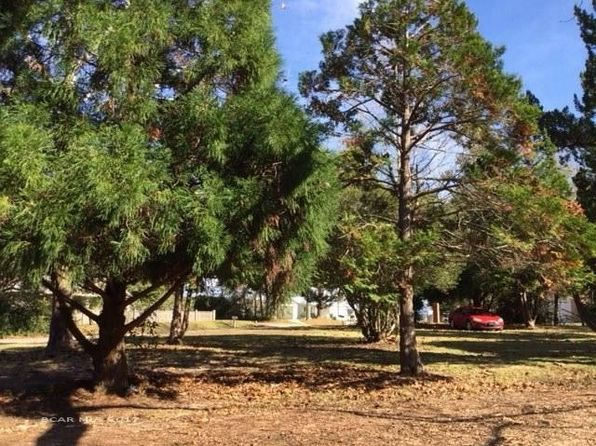 3 bed 1 bath Single Family at 1314 Randall Ave Daphne, AL, 36526 is for sale at 175k - 1 of 4