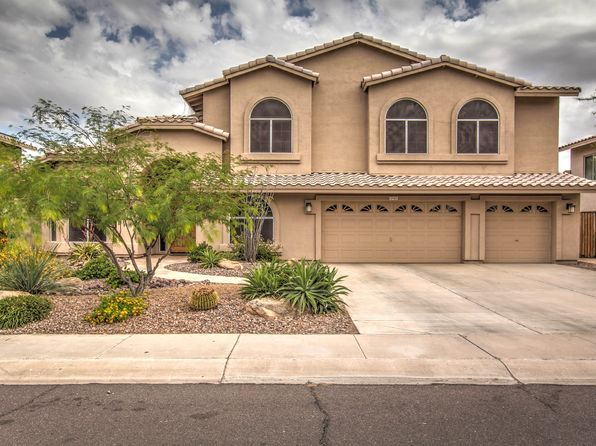 5 bed 3 bath Single Family at 6944 E Hearn Rd Scottsdale, AZ, 85254 is for sale at 630k - 1 of 52