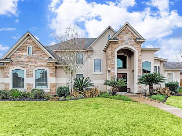 4 bed 4 bath Single Family at 13823 Nathan Ridge Ln Cypress, TX, 77429 is for sale at 525k - 1 of 31
