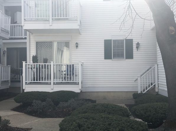 2 bed 2 bath Condo at 41 Alexandria Way Basking Ridge, NJ, 07920 is for sale at 280k - 1 of 9