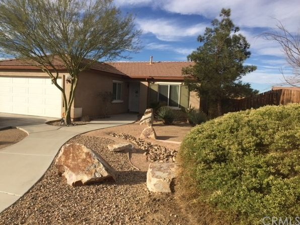 2 bed 1 bath Single Family at 11916 Poppy Rd Adelanto, CA, 92301 is for sale at 170k - 1 of 21