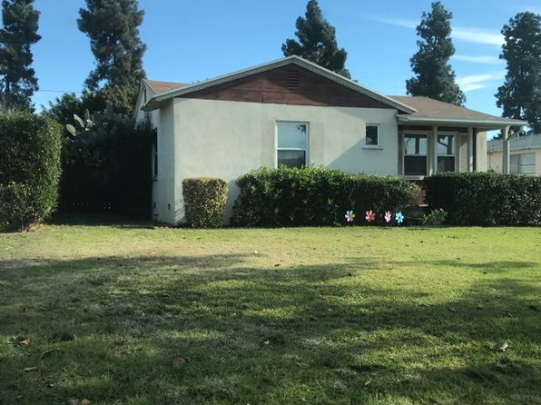 2 bed 1 bath Single Family at 2512 HITCHCOCK DR ALHAMBRA, CA, 91803 is for sale at 599k - 1 of 3