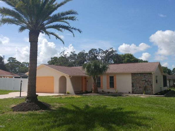 2 bed 3 bath Single Family at 11036 Marysville St Spring Hill, FL, 34608 is for sale at 145k - 1 of 27