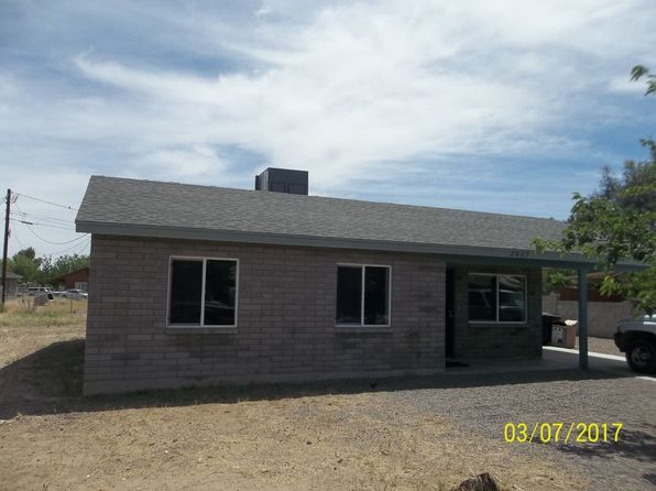3 bed 1 bath Single Family at 2967 S 12th Ave Safford, AZ, 85546 is for sale at 110k - 1 of 16
