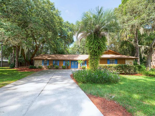 4 bed 3 bath Single Family at 5448 Pearwood Dr Jacksonville, FL, 32277 is for sale at 240k - 1 of 20