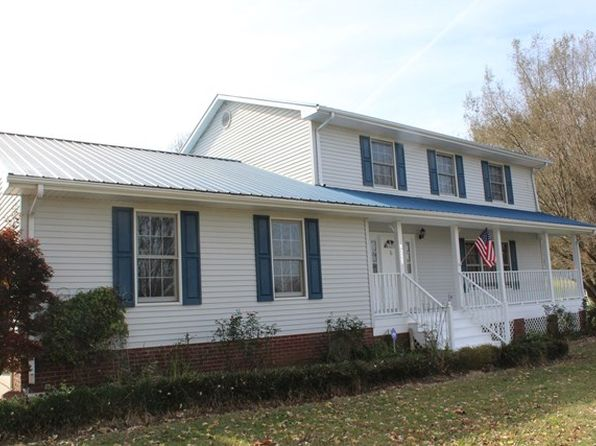 3 bed 3 bath Single Family at 9255 Pleasure Pt Maceo, KY, 42355 is for sale at 230k - 1 of 46
