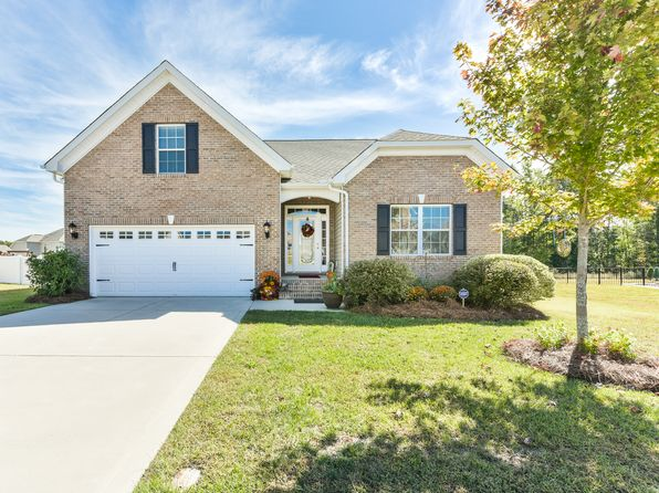 4 bed 2 bath Single Family at 5123 NORWAY LN ROCK HILL, SC, 29732 is for sale at 260k - 1 of 24