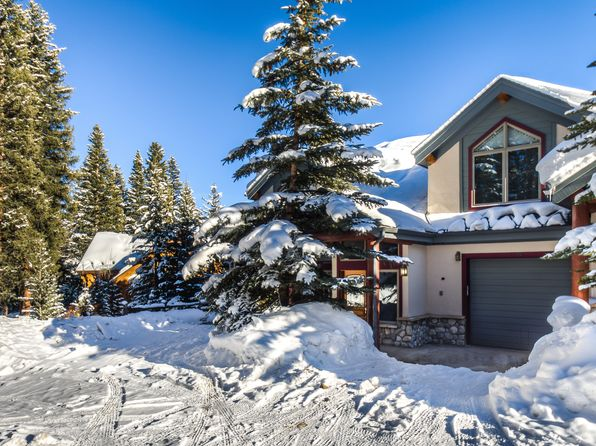 4 bed 5 bath Townhouse at 115 Tall Pines Dr Breckenridge, CO, 80424 is for sale at 1.40m - 1 of 28