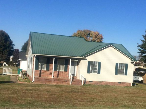 3 bed 2 bath Single Family at 7716 Middle Rd Milan, TN, 38358 is for sale at 120k - google static map