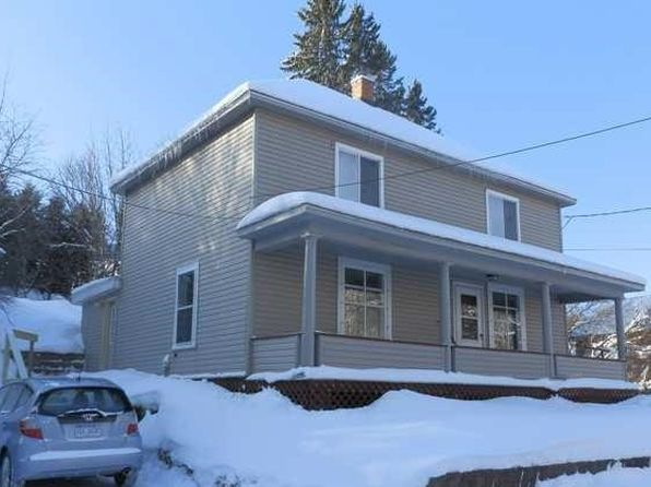 3 bed 2 bath Single Family at 462 Jasper St Ishpeming, MI, 49849 is for sale at 80k - 1 of 20