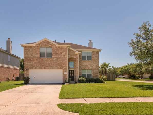 4 bed 3 bath Single Family at 2120 Kingfisher Ct League City, TX, 77573 is for sale at 280k - 1 of 66