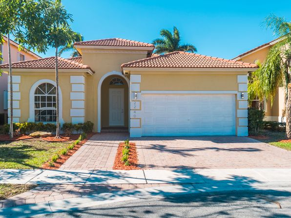 3 bed 3 bath Single Family at 2240 NE 41st Ave Homestead, FL, 33033 is for sale at 290k - 1 of 21