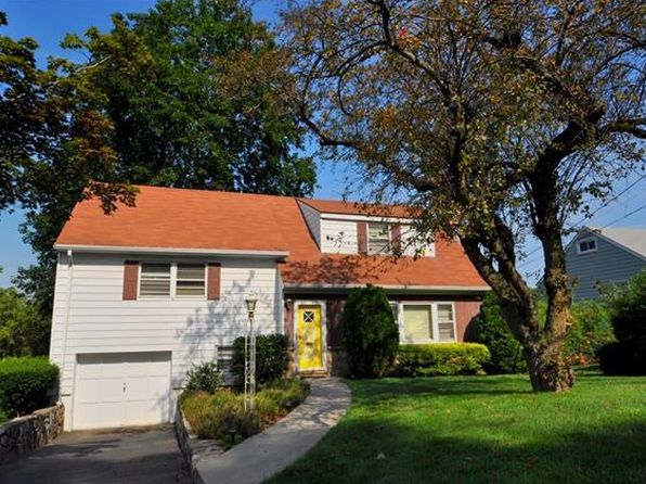 3 bed 2 bath Single Family at 167 Oakland Ave Eastchester, NY, 10709 is for sale at 720k - 1 of 30