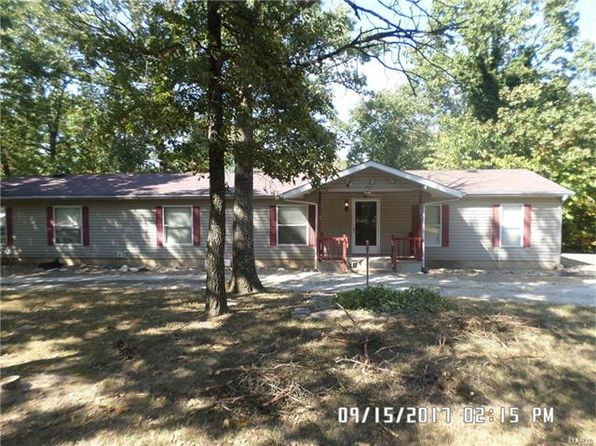 3 bed 3 bath Single Family at 229 Lakewood Ridge Dr Saint Clair, MO, 63077 is for sale at 128k - 1 of 79