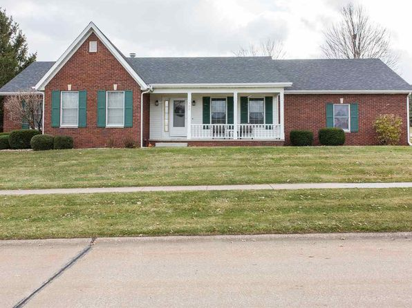 3 bed 2 bath Single Family at 500 Richmond Hill Dr Geneseo, IL, 61254 is for sale at 225k - 1 of 24