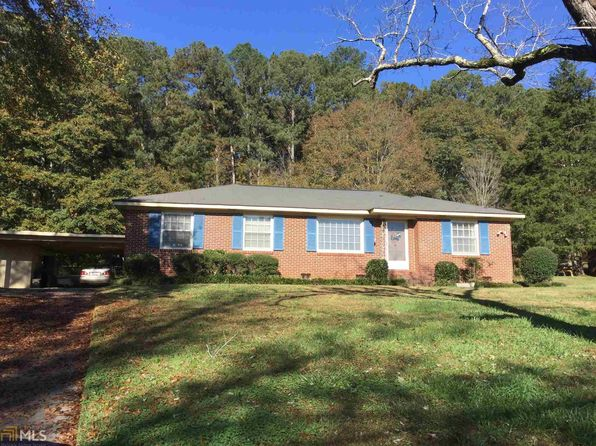 3 bed 2 bath Single Family at 111 Keown Rd SE Rome, GA, 30161 is for sale at 118k - 1 of 26