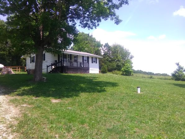 2 bed 1 bath Single Family at 13810 Grayson Springs Rd Clarkson, KY, 42726 is for sale at 30k - 1 of 12