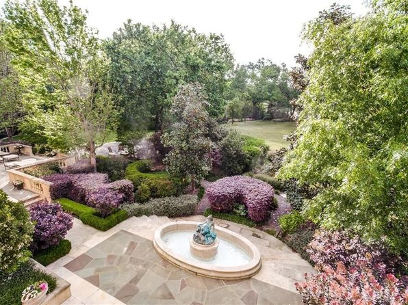 5 bed 7 bath Single Family at 6700 Turtle Creek Blvd Dallas, TX, 75205 is for sale at 15.90m - 1 of 25