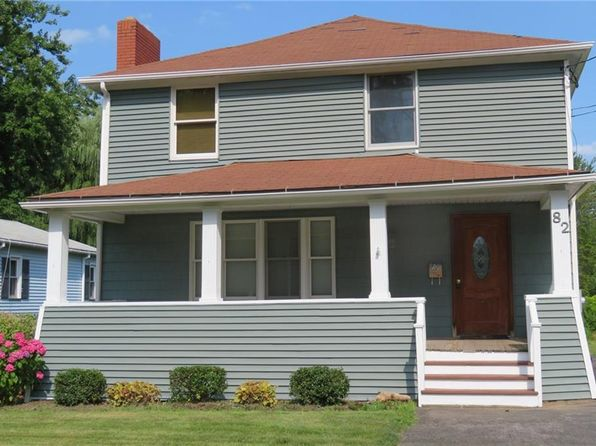 4 bed 3 bath Single Family at 82 Maple Ave Sodus, NY, 14551 is for sale at 80k - 1 of 12