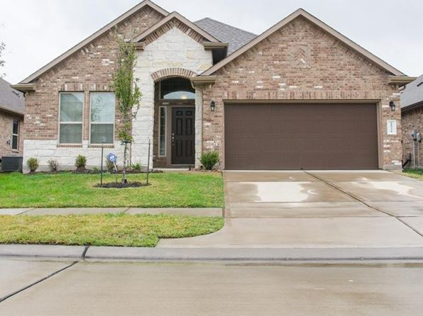 3 bed 2 bath Single Family at 18326 Green Peak Ln Cypress, TX, 77433 is for sale at 250k - 1 of 28