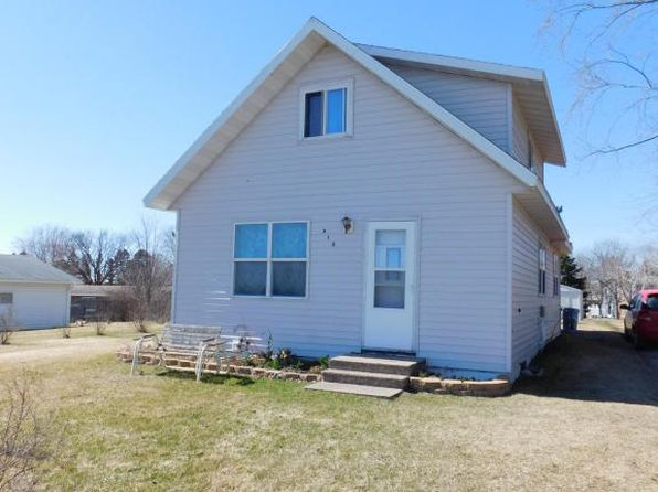 2 bed 2 bath Single Family at 915 Front St Henning, MN, 56551 is for sale at 50k - 1 of 22