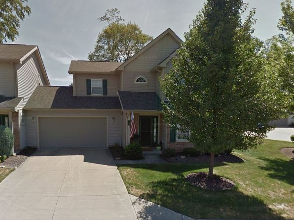 3 bed 3 bath Single Family at 15844 Lakeview Ter Middleburg Heights, OH, 44130 is for sale at 167k - 1 of 23