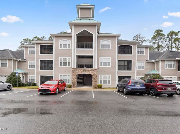 2 bed 2 bath Condo at 160 Legendary Dr St Augustine, FL, 32092 is for sale at 144k - 1 of 23