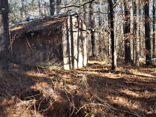 null bed null bath Vacant Land at 0 Rising Star Road Trak Fayetteville, GA, 30215 is for sale at 100k - 1 of 4