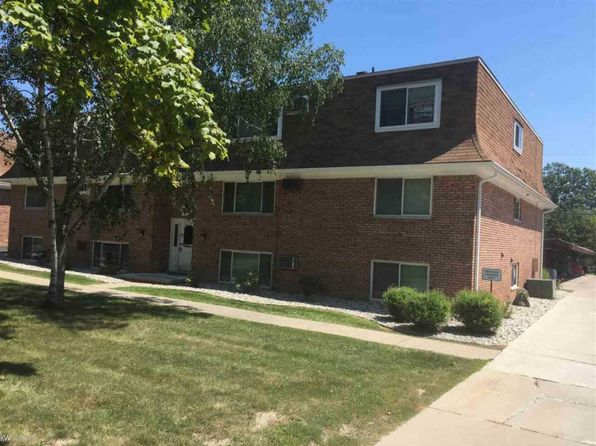 2 bed 1 bath Condo at 1627 S Riverside Ave Saint Clair, MI, 48079 is for sale at 37k - 1 of 13