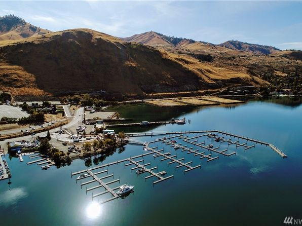 null bed null bath Condo at 1328 W Woodin Ave Chelan, WA, 98816 is for sale at 150k - 1 of 21
