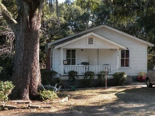 2 bed 1 bath Single Family at 2508 Union St Brunswick, GA, 31520 is for sale at 36k - google static map