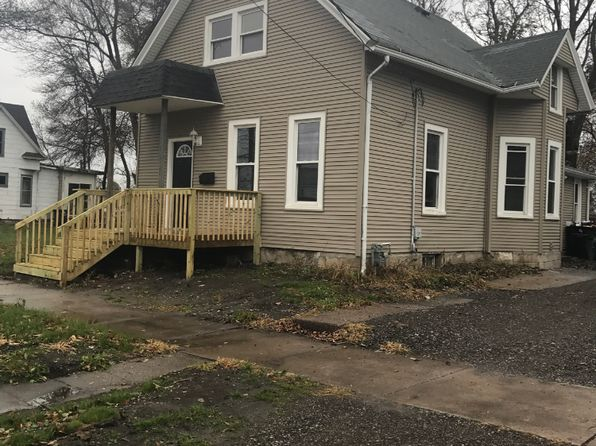 3 bed 1 bath Single Family at 721 12th St Rock Island, IL, 61201 is for sale at 58k - 1 of 37