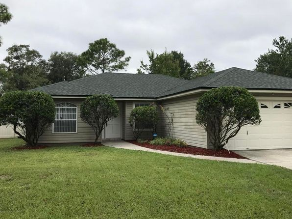 3 bed 2 bath Single Family at 7768 Pikes Peak Dr Jacksonville, FL, 32244 is for sale at 155k - 1 of 30